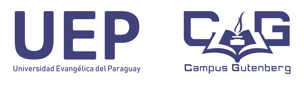 UEP Campus Gutenberg
