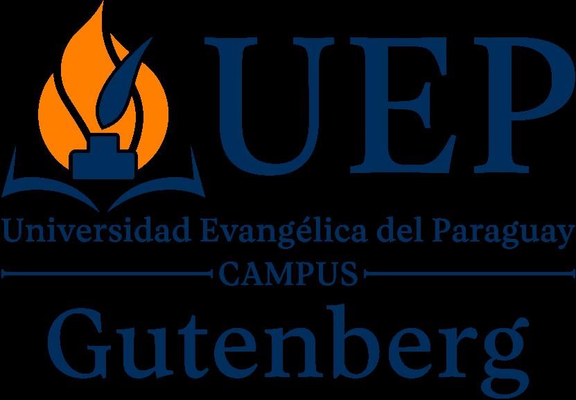 Campus Gutenberg
