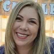 Miriam Arévalo