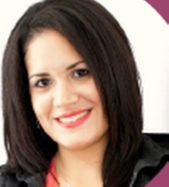 Rebekah Esther Miranda Díaz