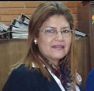 Zunilda Isabel Neumann